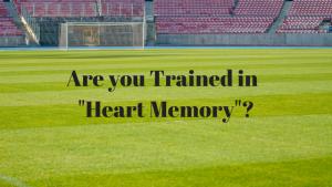 """Heart Memory"""