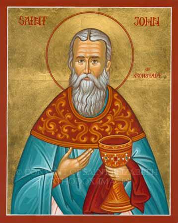 John Saint John net worth