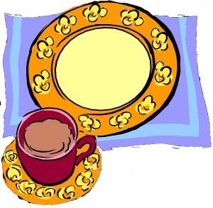 Marthas Table logo color2