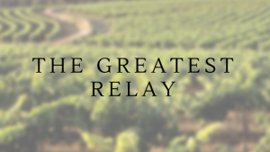 The Greatest Relay