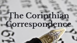 Wednesday Morning Bible Study – Epiphany 2019