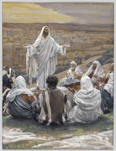 Thy Kingdom Come Brooklyn_Museum_-_The_Lord's_Prayer_(Le_Pater_Noster)_-_James_Tissot