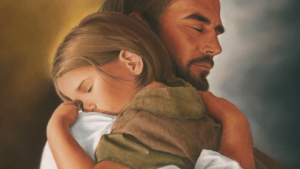 jesus-hugging-a-little-girl-480x270